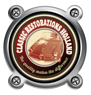 Classic Restorations Holland
