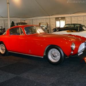 Ferrari-250-Europa-Pinin-Farina-Coupe_1