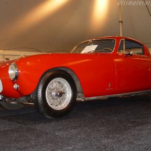 Ferrari-250-Europa-Pinin-Farina-Coupe_2