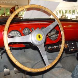 Ferrari-250-Europa-Pinin-Farina-Coupe_4